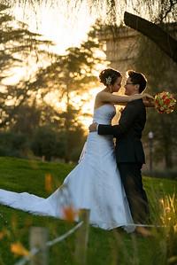 5021_d810a_Vivan_and_Patrick_Palace_of_Fine_Arts_San_Francisco_Bridal_Portrait_Photography