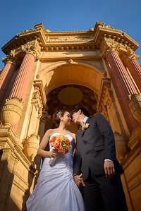 9300_d800b_Vivan_and_Patrick_Palace_of_Fine_Arts_San_Francisco_Bridal_Portrait_Photography