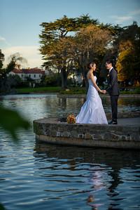 5054_d810a_Vivan_and_Patrick_Palace_of_Fine_Arts_San_Francisco_Bridal_Portrait_Photography