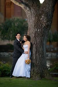 5103_d810a_Vivan_and_Patrick_Palace_of_Fine_Arts_San_Francisco_Bridal_Portrait_Photography
