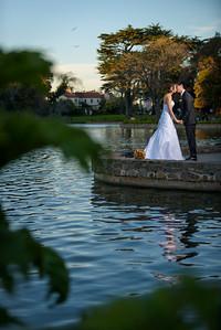 5055_d810a_Vivan_and_Patrick_Palace_of_Fine_Arts_San_Francisco_Bridal_Portrait_Photography