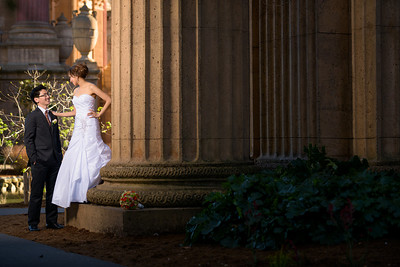 4755_d810a_Vivan_and_Patrick_Palace_of_Fine_Arts_San_Francisco_Bridal_Portrait_Photography