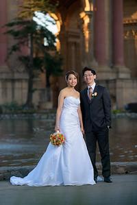 5073_d810a_Vivan_and_Patrick_Palace_of_Fine_Arts_San_Francisco_Bridal_Portrait_Photography