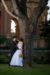 5088_d810a_Vivan_and_Patrick_Palace_of_Fine_Arts_San_Francisco_Bridal_Portrait_Photography