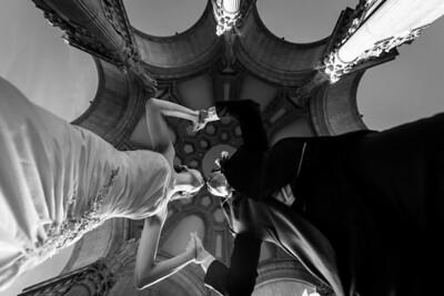9329_d800b_Vivan_and_Patrick_Palace_of_Fine_Arts_San_Francisco_Bridal_Portrait_Photography