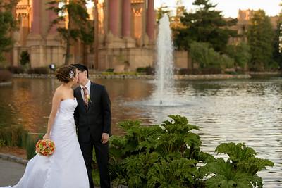 5036_d810a_Vivan_and_Patrick_Palace_of_Fine_Arts_San_Francisco_Bridal_Portrait_Photography
