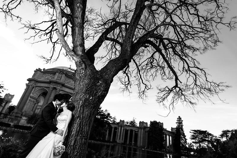 9356_d800b_Vivan_and_Patrick_Palace_of_Fine_Arts_San_Francisco_Bridal_Portrait_Photography