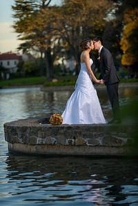 5053_d810a_Vivan_and_Patrick_Palace_of_Fine_Arts_San_Francisco_Bridal_Portrait_Photography