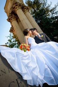 9294_d800b_Vivan_and_Patrick_Palace_of_Fine_Arts_San_Francisco_Bridal_Portrait_Photography