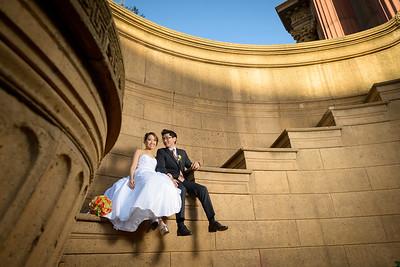 9323_d800b_Vivan_and_Patrick_Palace_of_Fine_Arts_San_Francisco_Bridal_Portrait_Photography