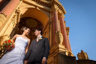9313_d800b_Vivan_and_Patrick_Palace_of_Fine_Arts_San_Francisco_Bridal_Portrait_Photography
