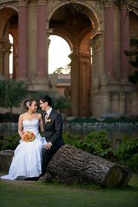 5109_d810a_Vivan_and_Patrick_Palace_of_Fine_Arts_San_Francisco_Bridal_Portrait_Photography