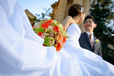 9291_d800b_Vivan_and_Patrick_Palace_of_Fine_Arts_San_Francisco_Bridal_Portrait_Photography