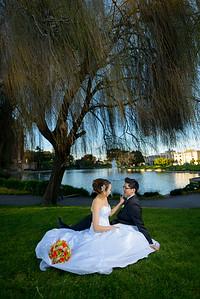 9345_d800b_Vivan_and_Patrick_Palace_of_Fine_Arts_San_Francisco_Bridal_Portrait_Photography