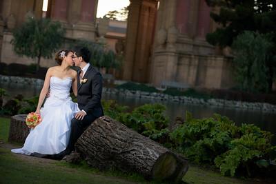 5114_d810a_Vivan_and_Patrick_Palace_of_Fine_Arts_San_Francisco_Bridal_Portrait_Photography