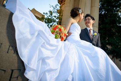 9292_d800b_Vivan_and_Patrick_Palace_of_Fine_Arts_San_Francisco_Bridal_Portrait_Photography