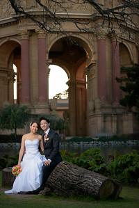 5117_d810a_Vivan_and_Patrick_Palace_of_Fine_Arts_San_Francisco_Bridal_Portrait_Photography