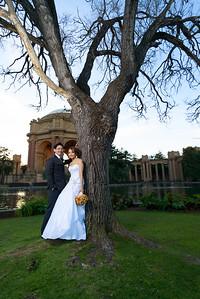 9359_d800b_Vivan_and_Patrick_Palace_of_Fine_Arts_San_Francisco_Bridal_Portrait_Photography