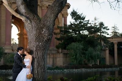 5097_d810a_Vivan_and_Patrick_Palace_of_Fine_Arts_San_Francisco_Bridal_Portrait_Photography