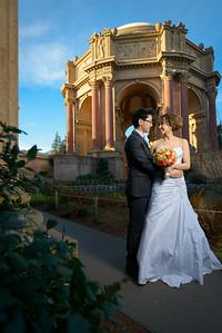 9338_d800b_Vivan_and_Patrick_Palace_of_Fine_Arts_San_Francisco_Bridal_Portrait_Photography