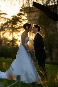 5004_d810a_Vivan_and_Patrick_Palace_of_Fine_Arts_San_Francisco_Bridal_Portrait_Photography