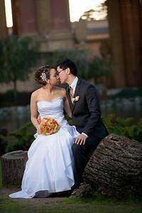 5110_d810a_Vivan_and_Patrick_Palace_of_Fine_Arts_San_Francisco_Bridal_Portrait_Photography