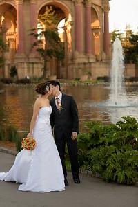 5035_d810a_Vivan_and_Patrick_Palace_of_Fine_Arts_San_Francisco_Bridal_Portrait_Photography