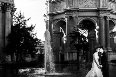 5076_d810a_Vivan_and_Patrick_Palace_of_Fine_Arts_San_Francisco_Bridal_Portrait_Photography
