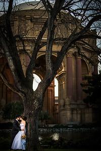 5100_d810a_Vivan_and_Patrick_Palace_of_Fine_Arts_San_Francisco_Bridal_Portrait_Photography
