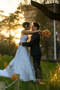 5019_d810a_Vivan_and_Patrick_Palace_of_Fine_Arts_San_Francisco_Bridal_Portrait_Photography