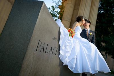 9296_d800b_Vivan_and_Patrick_Palace_of_Fine_Arts_San_Francisco_Bridal_Portrait_Photography