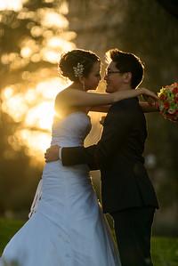 5020_d810a_Vivan_and_Patrick_Palace_of_Fine_Arts_San_Francisco_Bridal_Portrait_Photography