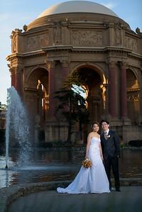 5072_d810a_Vivan_and_Patrick_Palace_of_Fine_Arts_San_Francisco_Bridal_Portrait_Photography