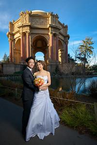 9342_d800b_Vivan_and_Patrick_Palace_of_Fine_Arts_San_Francisco_Bridal_Portrait_Photography