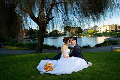 9347_d800b_Vivan_and_Patrick_Palace_of_Fine_Arts_San_Francisco_Bridal_Portrait_Photography