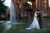 5078_d810a_Vivan_and_Patrick_Palace_of_Fine_Arts_San_Francisco_Bridal_Portrait_Photography