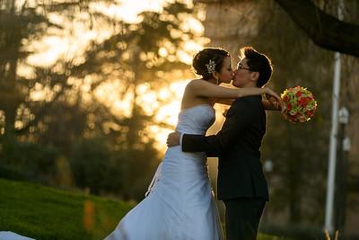 5012_d810a_Vivan_and_Patrick_Palace_of_Fine_Arts_San_Francisco_Bridal_Portrait_Photography