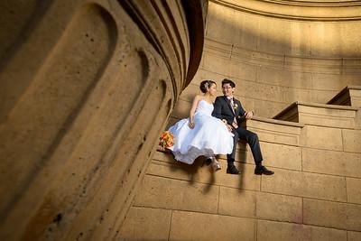 9318_d800b_Vivan_and_Patrick_Palace_of_Fine_Arts_San_Francisco_Bridal_Portrait_Photography