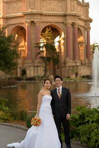5039_d810a_Vivan_and_Patrick_Palace_of_Fine_Arts_San_Francisco_Bridal_Portrait_Photography