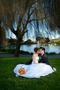 9348_d800b_Vivan_and_Patrick_Palace_of_Fine_Arts_San_Francisco_Bridal_Portrait_Photography