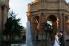 5075_d810a_Vivan_and_Patrick_Palace_of_Fine_Arts_San_Francisco_Bridal_Portrait_Photography