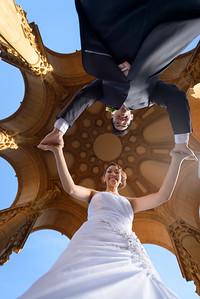 9330_d800b_Vivan_and_Patrick_Palace_of_Fine_Arts_San_Francisco_Bridal_Portrait_Photography