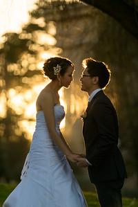 5007_d810a_Vivan_and_Patrick_Palace_of_Fine_Arts_San_Francisco_Bridal_Portrait_Photography