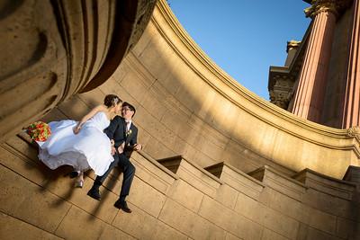 9320_d800b_Vivan_and_Patrick_Palace_of_Fine_Arts_San_Francisco_Bridal_Portrait_Photography