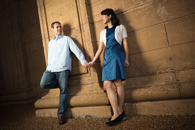 d700_Angela_and_Josiah_San_Francisco_Engagement_Photography_Palace_of_Fine_Arts-0152