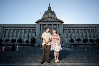 8447-d700_Renee_and_Zak_San_Francisco_City_Hall_Engagement_Photography