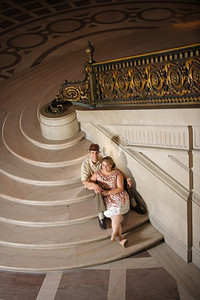 6968-d3_Renee_and_Zak_San_Francisco_City_Hall_Engagement_Photography