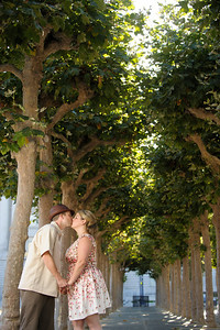 6955-d3_Renee_and_Zak_San_Francisco_City_Hall_Engagement_Photography
