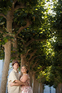 6959-d3_Renee_and_Zak_San_Francisco_City_Hall_Engagement_Photography