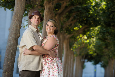 6957-d3_Renee_and_Zak_San_Francisco_City_Hall_Engagement_Photography